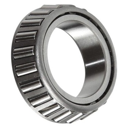 Factory Tapered Roller Bearing HM804840/HM804810 HM804846/HM804810 HM804848/HM804810 ...