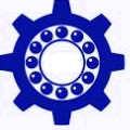 RAD Power Machinery Co., Ltd.