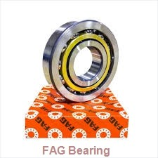 FAG SA1002 deep groove ball bearings