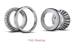 FAG 30212-A-N11CA tapered roller bearings