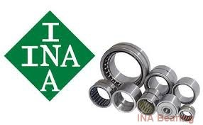 INA GE 25 UK plain bearings
