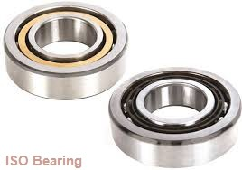 ISO HH234031/10 tapered roller bearings