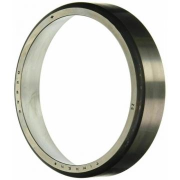 127.792x228.600x115.888mm HM926749 HM926710 inch size taper roller bearings HM 926749/10 HM926749/10