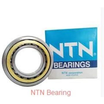 NTN RA3ZZ deep groove ball bearings