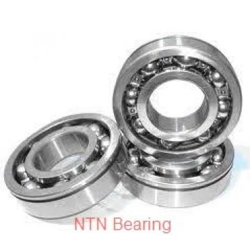 NTN ARX14X29.5X4.8 needle roller bearings