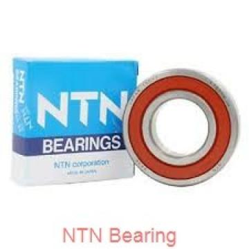 NTN 4T-462A/453X tapered roller bearings
