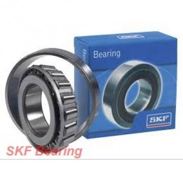 SKF 31315J2/QCL7CDF tapered roller bearings
