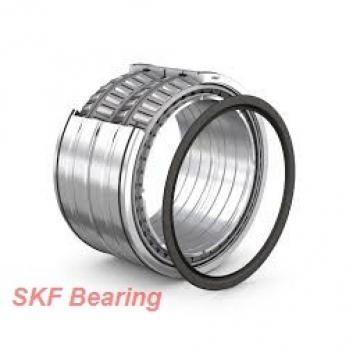 SKF 239/500CA/W33 spherical roller bearings