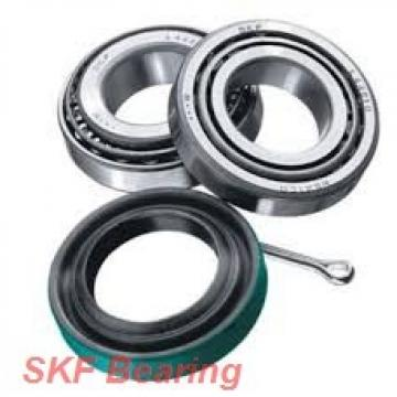SKF BTW 150 CM/SP thrust ball bearings