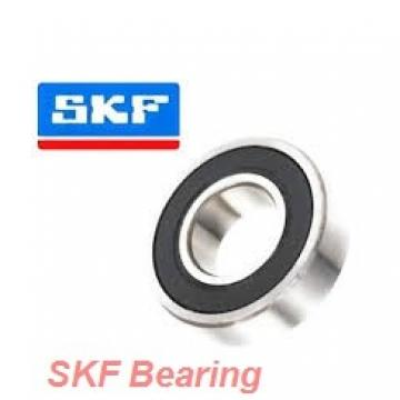 SKF BT1B 639417/Q tapered roller bearings