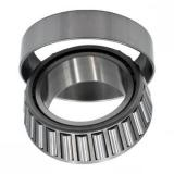 30210 Timken Taper Roller Bearing Hot Sale and High Quality High Precision Turbine Engines Taper Roller Bearings