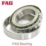 FAG NJ234-E-M1 + HJ234-E cylindrical roller bearings